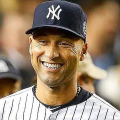 ヤンキースは1ケタの背番号がすべて永久欠番に!?〜MLBに見る永久欠番事情〜