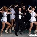 アジア大会 韓流スターを投入するもチケット大苦戦の誤算