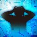 ストレスが「がん」のリスク高める? がんセンターが疫学調査発表