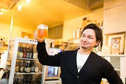「ビールをおいしく感じるようになった」味覚が変わったと思うのはどんなとき?
