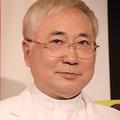 高須クリニックの院長、高須克弥氏