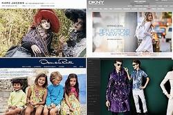 革新的なブランド選出「ファッション2.0アワード」ノミネート発表