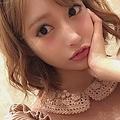 Hey!Say!JUMP伊野尾慧と明日花キララの密会報道 ホテル側がネタを流した?