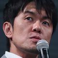 土田晃之が巨人、杉内俊哉の大減俸に一喝「でも5000万円もらってる」