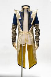 『キョウリュウジャー』空蝉丸の和ジャケットが62,745円で予約受付開始!