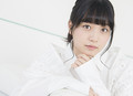 深川麻衣が踏み出す、女優としての第一歩「アイドルとは違う場所で頑張る私を見てほしい」