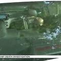 警察官の生後4か月の息子、車内に置き去りで死亡(出典:http://www.nydailynews.com)