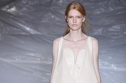 Maison Martin Margiela、2013春夏の最新コレクション