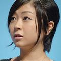 芸名を書き損じがちだと告白した宇多田ヒカル  - Jun Sato / wireImage.com