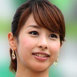 """加藤綾子が「アナザースカイ」で語れなかった""""中3でホストと交際""""過去"""