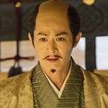 """『真田丸』三谷幸喜の新説""""秀次事件""""が秀逸! 歴史の謎に一石"""