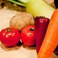季節の変わり目に免疫を高める食べ物6つ「ヨーグルト」「生の果物」「牡蠣」