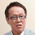 1956年、福岡市生まれ。西南学院大学商学部卒業。食品メーカーの会社員、フリーライター、新聞記者などを経験し、1986年に芸能リポーターに転身。株式会社KOZOクリエイターズを運営し、芸能リポーターのリーダーとして、芸能ジャーナリズムで幅広く活躍する。 現在は、日本テレビ「スッキリ!!」、フジテレビ「ワイドナショー」、読売テレビ「情報ライブ ミヤネ屋」、「あさパラ! 」、「上沼・高田のクギズケ! 」、朝日放送「おはよう朝日です」、「キャスト」、関西テレビ「お笑いワイドショー マルコポロリ! 」、中京テレビ「キャッチ! 」、RKB毎日放送「今日感テレビ」などにレギュラー出演中。 編集長を務める公式モバイルサイト「井上公造芸能」では、ホットな芸能ニュースを毎日配信している。