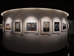森山大道ら47名の写真家が集結 銀座RICOHギャラリーで写真展