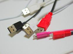 次期Macbook Airで「USB Type-C」が採用?「USBはリバーシブルになる」