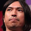 ふかわりょう 有吉弘行から岡本夏生に関する質問をされて、聞こえないフリ