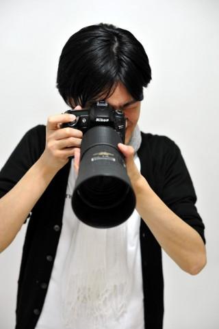 [画像] なぜデジカメで心霊写真が撮れないのか?