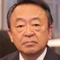 池上彰氏 民主主義国家としての韓国の現状に指摘「まだ発展途上」