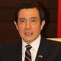 台湾総統、日本軍の暴行忘れない