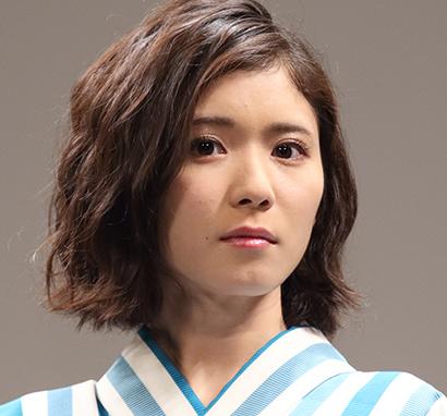 松岡茉優が山里亮太から教わったバラエティーの心得「全てのことに通ずる」