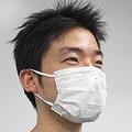 正しいマスクの装着方法って?
