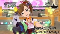 配信楽曲は「魔法をかけて!」、『アイドルマスター2』DLCカタログ第13号