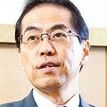 『報道ステーション』の発言でも波紋を呼んだ古賀氏が橋下氏にエールを送る!
