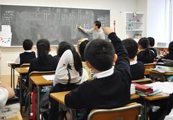 「中華学校」に日本人児童が増えてるって本当? 通わせたい理由を親に聞いてみた