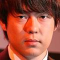 村本大輔「すべらない話」に苦言 初出演の板東英二に疑問呈す
