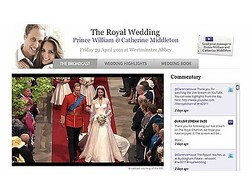 英国キャサリン妃のティアラはカルティエ、イヤリングはロビンソン・ペラム