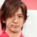 DAIGOが「ドラマ前にお騒がせ」? 北川景子と1月12日に入籍か