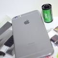 iPhone 6sや6s Plusと一緒に買うべきアイテム5選を紹介
