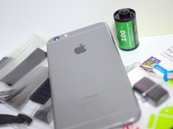 新iPhoneに必要なのはケースやシートだけじゃない! iPhone 6s/6s Plusに必要な便利アイテム5選