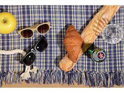Zoffのサングラスが今年は充実の200 種類!「Zoff SUNGLASSES COLLECTION 2014」