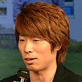 「引退」についての考えを明かした田村淳  - (写真は2011年撮影のもの)