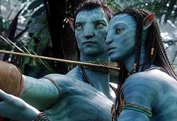 今度はどんな映像美で世界を圧倒するのか?  - 20th Century Fox / Photofest / ゲッティ イメージズ
