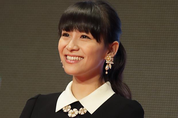「西脇綾香」の画像検索結果