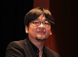 公開当初は6館での上映……今では大人気の作品になりました!!細田守監督もしみじみ
