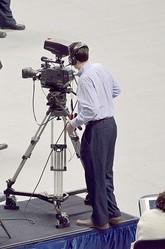 テレビの視聴率の合格基準は?