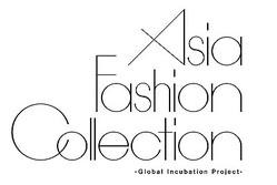 パルコが支援 アジア次世代ファッションデザイナーが東京とNYでデビュー
