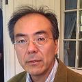 """陰謀論研究の第一人者、田中聡氏に聞いた、そもそも""""陰謀論""""とはなんなのか?"""