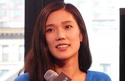 日本人女優TAO