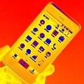 夏の暑さに弱いiPhoneやXperia