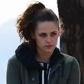 「トワイライト」シリーズが5本の短編に 5人の女性監督がキャラクターに基づいて製作