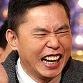 太田光がバラした「五木ひろし」昔は楽屋で賭け事してた