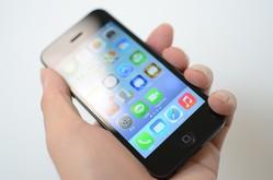 【iPhone】ついにリリース! 「iOS 7」に変えたとき、特に気をつけるべきポイント9