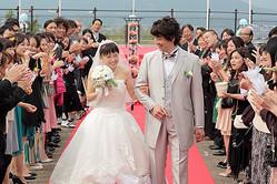 『夫婦フーフー日記』 (C)2015川崎フーフ・小学館/「夫婦フーフー日記」製作委員会
