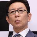 ダウンタウン松本人志 乃木坂46橋本奈々未の芸能界引退に疑問