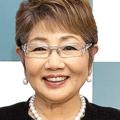 泉ピン子が女優転身後に受けた仕打ち 主演ドラマで共演拒否の連続