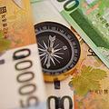韓国メディアの亜洲経済(華字版)は6日、ドル高によって韓国の金融市場から外国資本が急速に流出しており、株価と為替が大きな影響を受けていると伝えた。(イメージ写真提供:123RF)